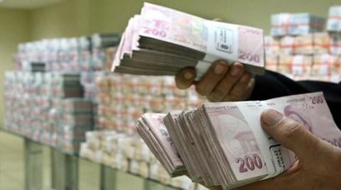Kırılganlıklarla Çevrili Türkiye Ekonomisi Gerçekten Güçlü mü?