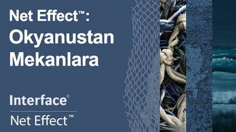 Net Effect, Rahmi Koç Müzesi'nde Yapı Sektörüyle Buluşuyor