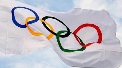 Olimpiyat Rekabeti Kızışıyor!