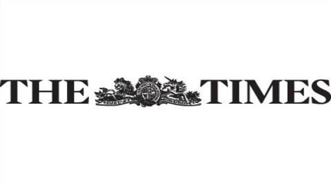 The Times'dan İstanbul'un Olimpiyat Adaylığına Destek