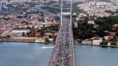 Türkiye Bu Kararı Bekliyor