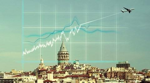 Borsa İstanbul & Reidin Uluslararası GYO Paneli 2013
