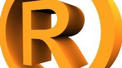 Tescilsiz Logoya Yurtdışı Teşviği Yok