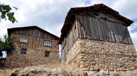 'Güney Marmara Kırsal Miras Strateji Planı' için Çalışmalar Başladı