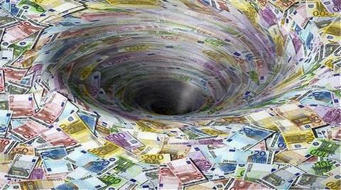 Cari Açık 5.8 Milyar Dolar Oldu!