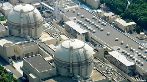 Japonya Son Nükleer Reaktörünün Şalterlerini de İndirdi