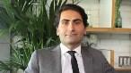 Ali Rıza Erkanlı, hedeflerinin entegre atık yönetimi yapmak olduğunu söyledi
