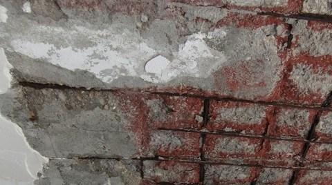 KYK Yapı Kimyasalları'ndan 'Korozyon' Uyarısı