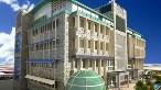 Eser Holding'in yeni binası