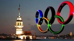 Olimpiyat Bütçesi Nasıl ve Nerelere Harcandı?
