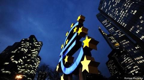 Euro Bölgesi'nde Yeni Bir Kriz mi?