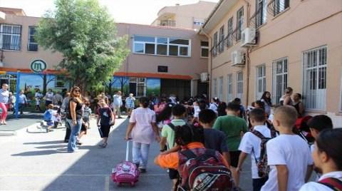 Okul Binaları Tehlike Saçıyor: Çoğunun Ruhsatı Yok!