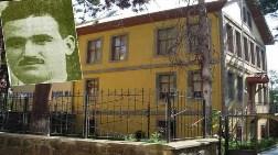 Atatürk Evi'nde Büyük Skandal!