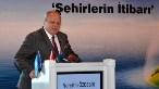 Nurettin Özdebir (foto: Mustafa Kamacı / AA)