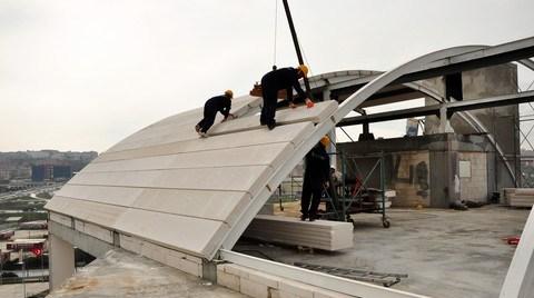 Çatınız için En Büyük Risk İhmal ve Bilgisizlik