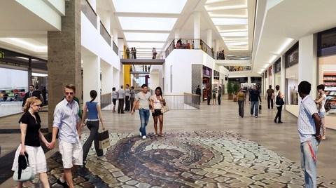 Gaziantep de 'Forum'la Tanışıyor