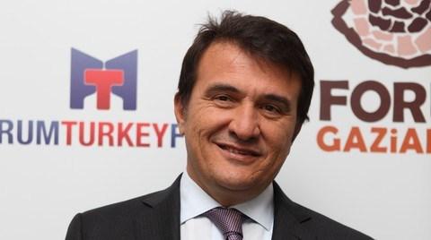 Türkiye'de hala 24 İlde AVM Yok
