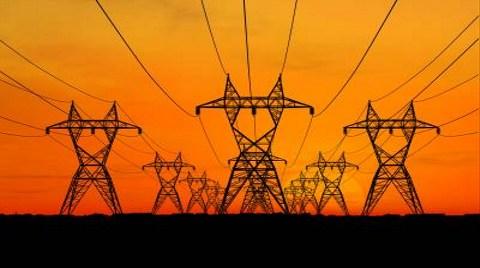 Elektrik Üretiminin Yarısı Özel Sektöre Açılıyor!
