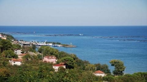 Karadeniz de Alarmda!