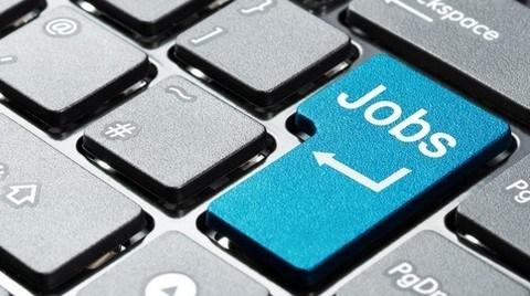 Avro Bölgesi'nde İşsizlik Oranı Ağustos'ta %12 Oldu