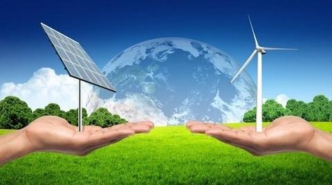 Yenilenebilir Enerji Kaynaklarının Belgelendirilmesi
