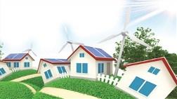 Ev Yapımı Elektrikte Yeni Dönem