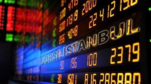 """""""Borsanın Oyun Yeri Olarak Görülmesi gibi Bir Yanlış Algı Var"""""""