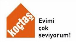 Koçtaş 40'ıncı Mağazasını Gaziantep Forum Avm'de Açtı