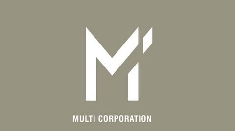 Multi Corporation artık Bir Blackstone Portföy Şirketi