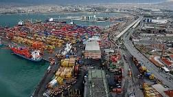 İzmir'e Yeni Proje: Denizin Altı Oyulacak!