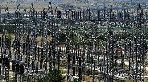 Sanayiciye 'Enerji' Desteği Geliyor
