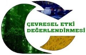 ÇED: Türkiye'den Bir 'Hukuk' Hikayesi