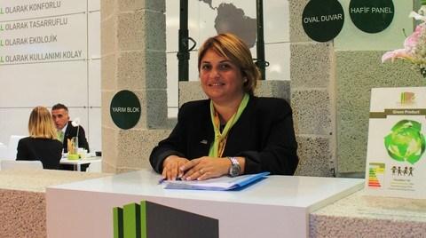 PonceBloc İnşaat Sektörüne Hızlı Bir Giriş Yaptı