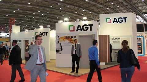 AGT Yapı Sektöründe daha Aktif Olacak
