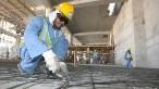 Katar'da 1 milyon işçiye daha ihtiyaç olduğu belirtiliyor