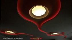 Mimaride Işık Vol 3: İşlevselliğin Ötesinde Aydınlatma Tasarımı
