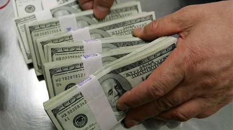 Ağustos Ayı Uluslararası Doğrudan Yatırım Verileri Açıklandı