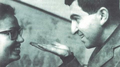 MimED 'Unutulmayanlar'da Aksoy Çiftini Anıyor