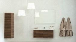 Vanucci'den Banyolara Yalın Çizgiler
