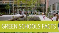 ÇEDBİK 'Yeşil Okullar' Anlaşmasını İmzaladı