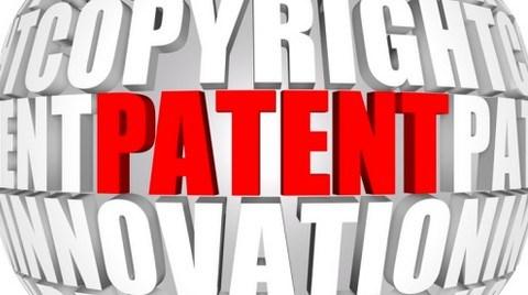 İlk 9 Ayda 3 Bin 263 Yerli Patent Başvurusu Yapıldı