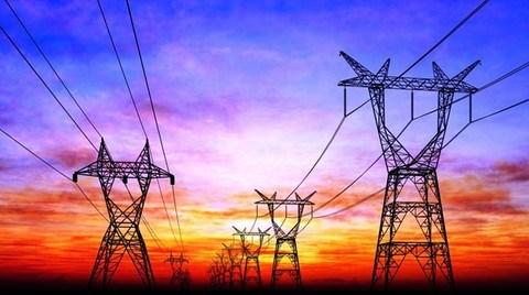Enerji Üretim Tesislerinde Yerli Ekipman Kullanımı Teşvik Edilecek