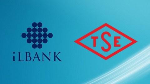 İlbank TSE ile İşbirliği Protokolü İmzaladı