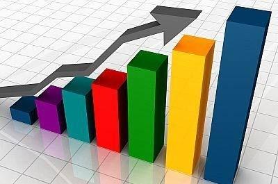 Enflasyon Ekimde Beklentilerin Üzerinde Arttı