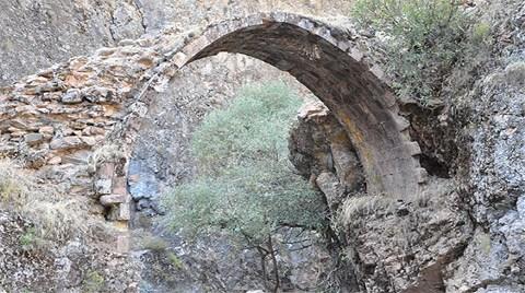Tunceli'nin En Büyük Arkeolojik Yerleşim Yeri Bulundu