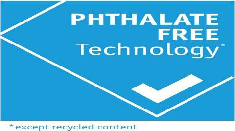 """Zemin Sektöründe Çevreci Devrim: """"Ftalat"""" İçermeyen PVC Üretim Teknolojisi"""