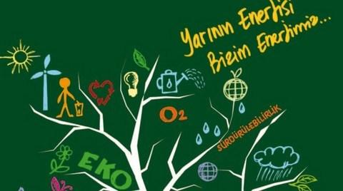 Zorlu Enerji Faaliyet Raporu'na İkinci Kez 'Altın Ödül'