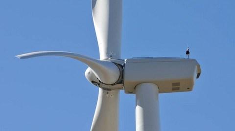 Son 10 Yılda Rüzgar Santrallerine 4 Milyar Dolara Yakın Yatırım Yapıldı