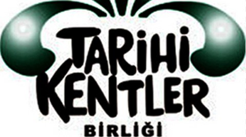 TKB'ye Cumhurbaşkanlığı Kültür ve Sanat Büyük Ödülü