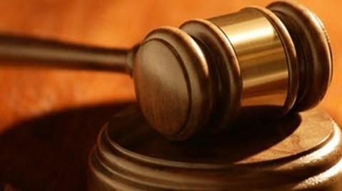 Yargıtay'dan Marka ve Patent Tecavüzcülerine Kötü Haber